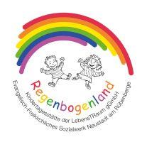 Logo 08_2020 jpg