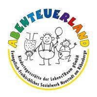Logo ABL 08_2020 jpg