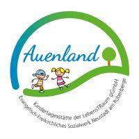 Logo AUL jpg
